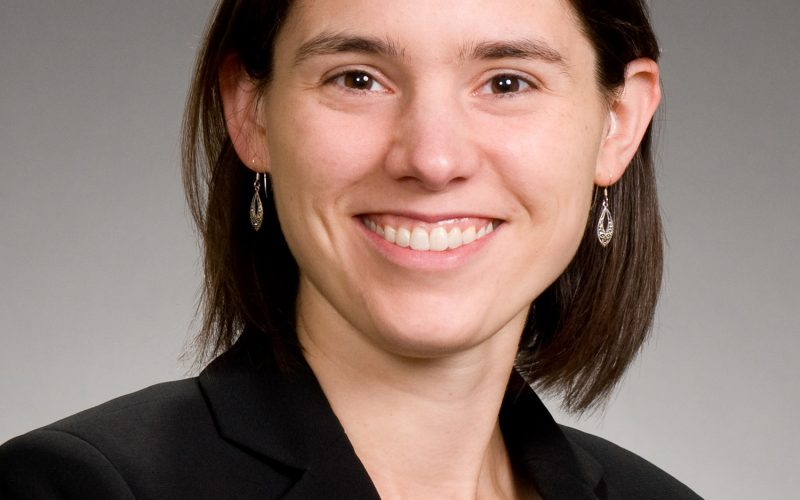 Kate Gaudry Patent Lawyer Technically Legal Podcast