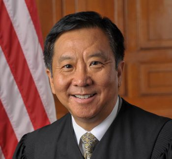 Image of Judge-Tony-Leung for Technically-Leal-Podcast-Zoom-for-Courts.