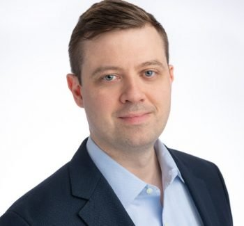 Image of Peter-Eilhauer-Epiq-legal-spend-management-technically-legal-podcast