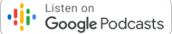 EN_Google_Podcasts_Badge_2x