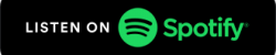 Technically Legal Podcast Spotify Podcast subscription badge
